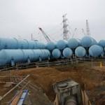Pericol de explozie la centrala nucleară Fukushima din Japonia