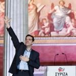 Guvernul grec spune să își va plătii datoriile la timp