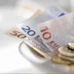 Avem acord pentru 3 mld euro, necheltuiti din 2014