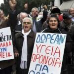 Marea majoritate a grecilor vrea să rămână în zona euro