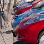 Norvegia taie finanțarea pentru mobilitate electrică