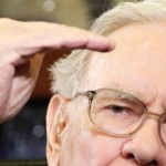 Warren Bufett și Berkshire Hathaway