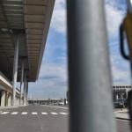 Aeroportul din capitala germană se mai poate finanța doar prin credite