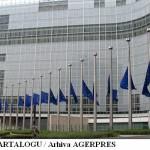 Gata, e verde, România a primit aprobarea finala a Comisiei Europene pentru PNDR 2014-2020