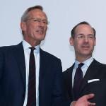 Allianz face profit puternic