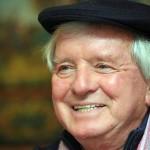 Fosta gazdă a Oktoberfest, Gerd Käfer, a murit
