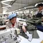 Nordcoreenii vor salarii mai mari
