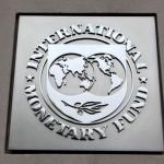 FMI ar acorda un imprumut de 800 milioane de dolari Irakului