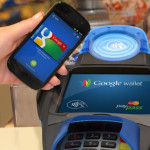 Google vrea să prezinte Android Pay
