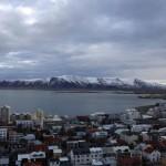 Islanda introduce proiectul unei legi pentru a ridica controalele de capital
