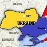 Ucraina nu glumeste, cere despagubiri Rusiei de 350 mld $ in timp ce soldatii rusi fug din armata