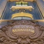 Banca centrală pierde 30 de miliarde de franci elvețieni