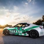 Honda și Daihatsu recheamă mai multe masini din cauza airbag-urile