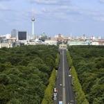 Firmă berlineză de imobiliare se listează la bursă