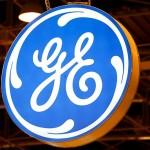 GE vinde acțiunile de la divizia de finanțe