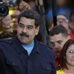 Venezuela într-o situație gravă
