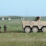 Rheinmetall livrează către Varșovia