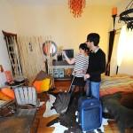 Airbnb vrea să valoreze 24 de miliarde de dolari