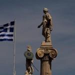 Atena prezintă o nouă listă de reforme