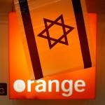 Parisul potolește Israelul în cazul Orange
