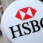 HSBC reduce masiv personalul