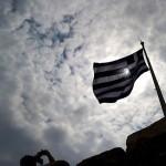 Grupul euro se pregătește de Grexit