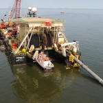 Rușii ar si n-ar renunța la Nord Stream