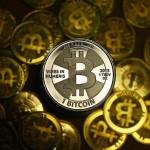 Haiducul Bitcoin reglementat de seriful de pe Wall Street