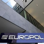 Europol vânează online suporterii IS