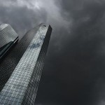 A spălat Deutsche Bank miliarde?