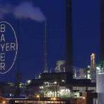 Divizia de plastic de la Bayer se va numi Covestro