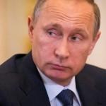 Putin nu vrea să plătească