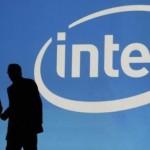 Intel cumpără rivalul Altera într-o afacere de 16 miliarde de dolari