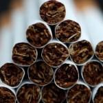 British American Tobacco îşi extinde afacerile în Europa Centrală