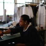 Producţia americană a prins viteză în luna mai