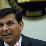 India reduce ratele dobânzilor pentru a treia oară în acest an