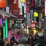 Economia sud-coreană întrece aşteptările