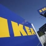 Ikea cheltuie un miliard de euro pentru a combate schimbările climatice