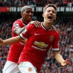 Manchester United, cel mai valoros brand de fotbal din lume