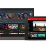 YouTube va lansa un site dedicat jocurilor video și aplicațiilor