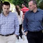 Grecia mai are de muncă