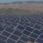 """China """"merita mai mult credit"""" pentru investiţiile în energie regenerabilă"""