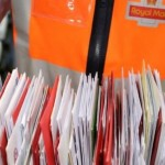 Regulamentul Royal Mail va fi revizuit de către Ofcom