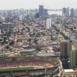 Capitala Angolei, Luanda, rămâne cel mai scump oraş