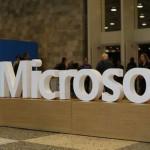 Stephen Elop, fostul şef Nokia, părăseşte Microsoft