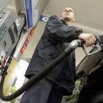 Preţul combustibilului creşte inflaţia SUA