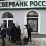 UE extinde sancțiunile asupra Rusiei până în 2016