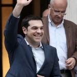 Piețele bursiere cresc pe speranța unui acord al Greciei