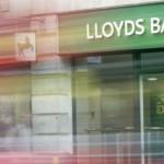 Guvernul britanic reduce participaţia în Lloyds