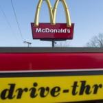 McDonald's plănuieşte să vândă restaurantele din Taiwan